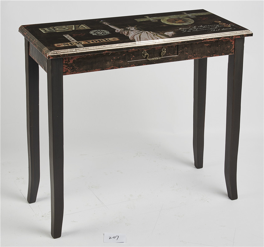 Vintage nightstand wholesale sj17201 where to buy for Cheap furniture companies