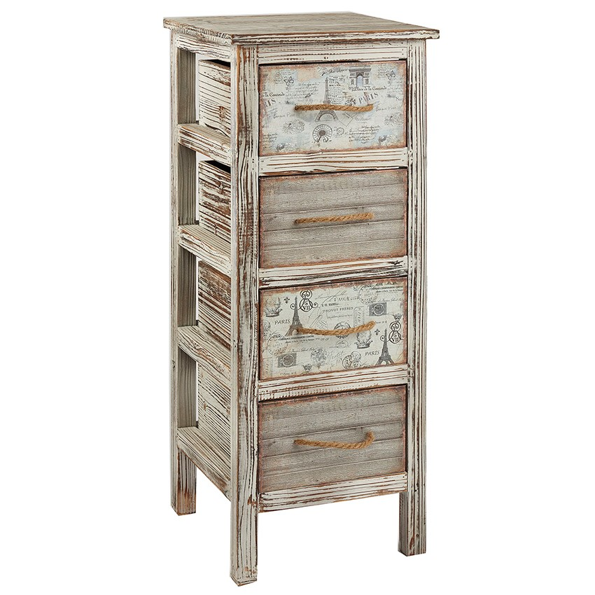 Shabby Chic Furniture Manufacturers con hermoso patrón