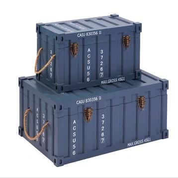 Wholesale Container Furniture SJ16231