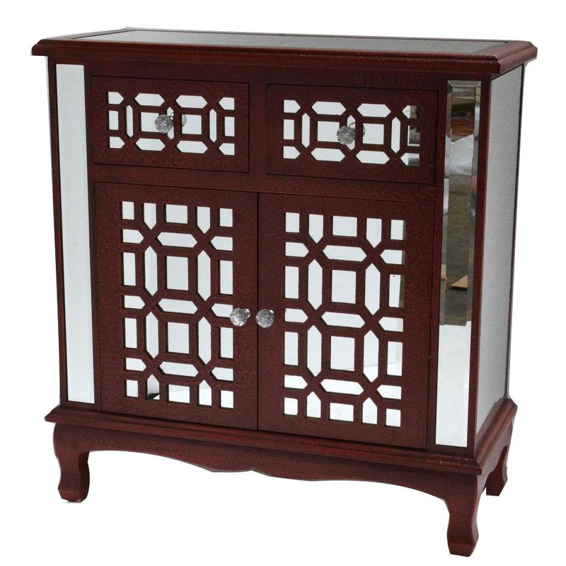 Home furniture wholesale china from professional company for Home furnishing china