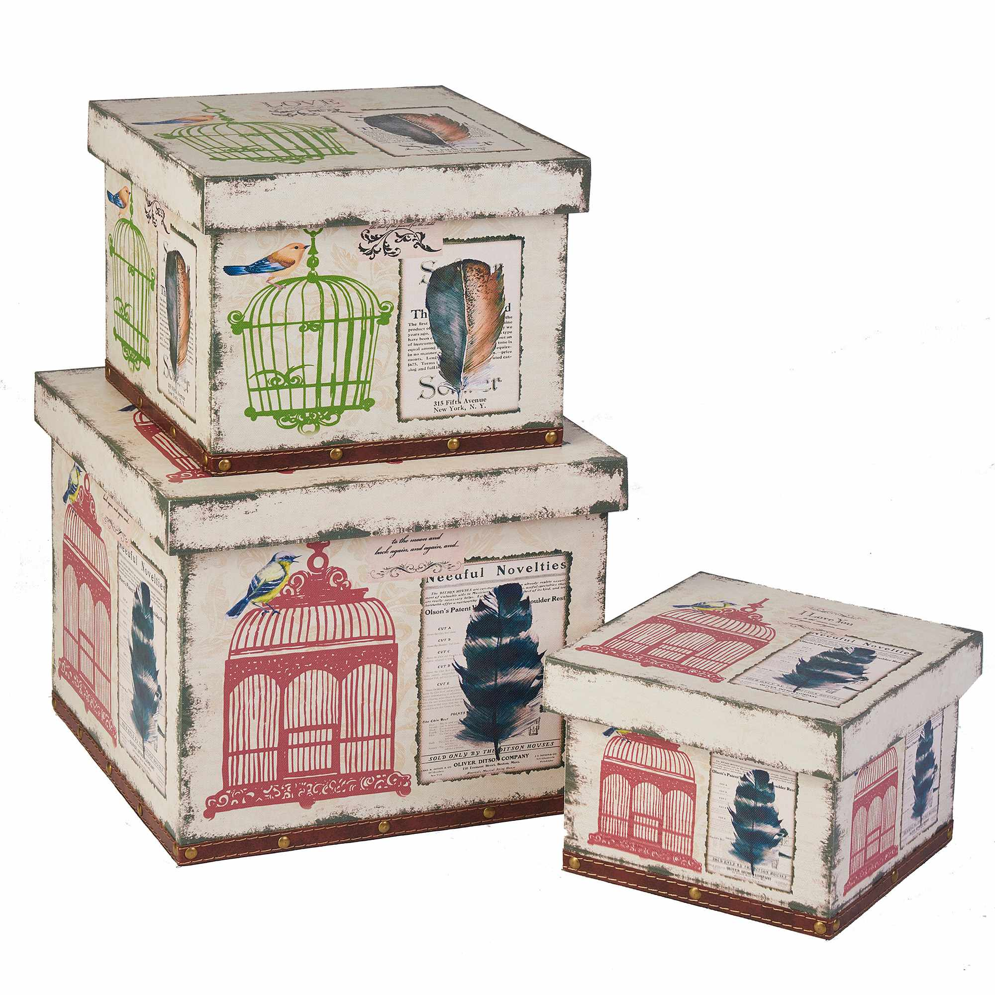 Decorative Boxes In Bulk : Decorative boxes suppliers box manufacturers