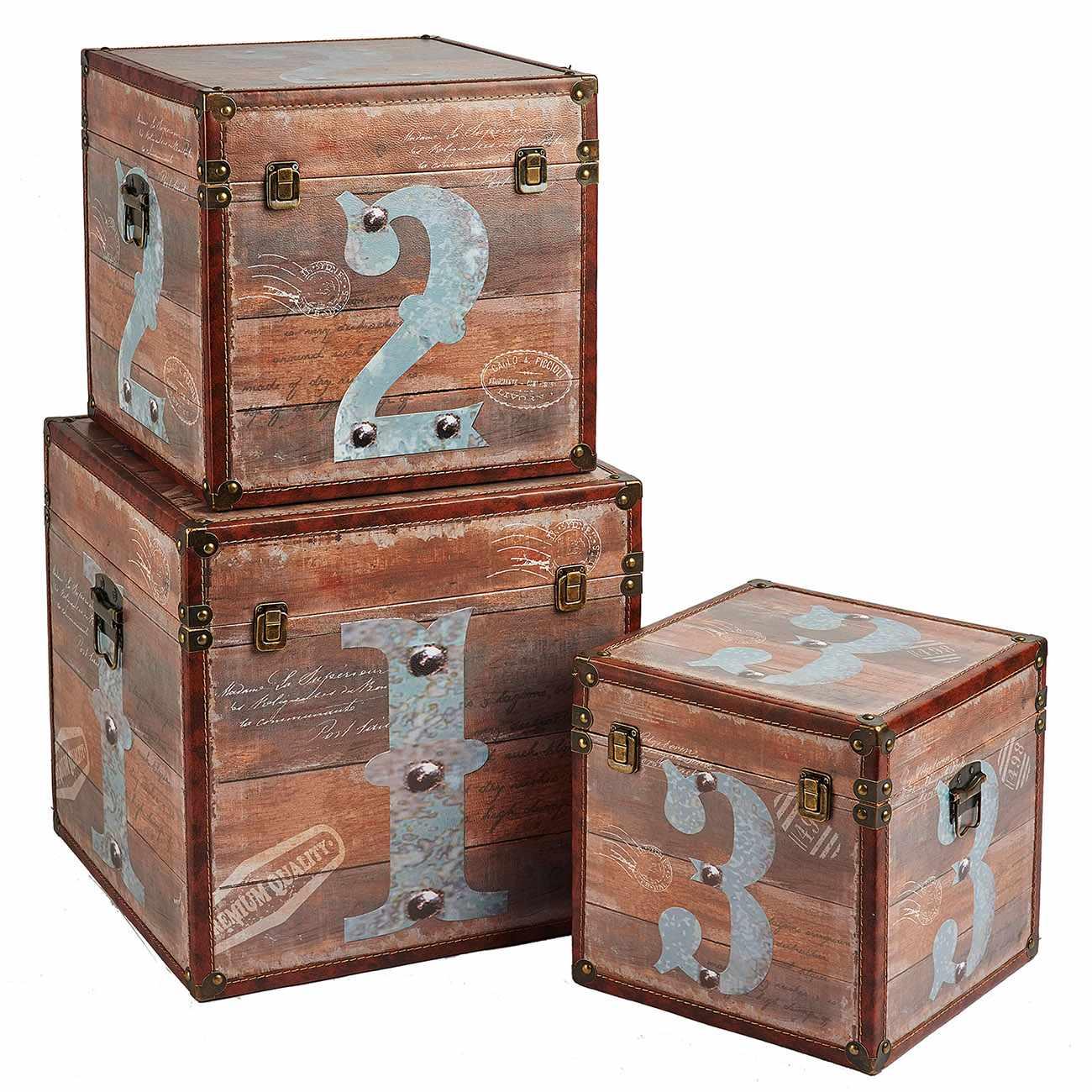 trunk manufacturers trunk wholesale. Black Bedroom Furniture Sets. Home Design Ideas