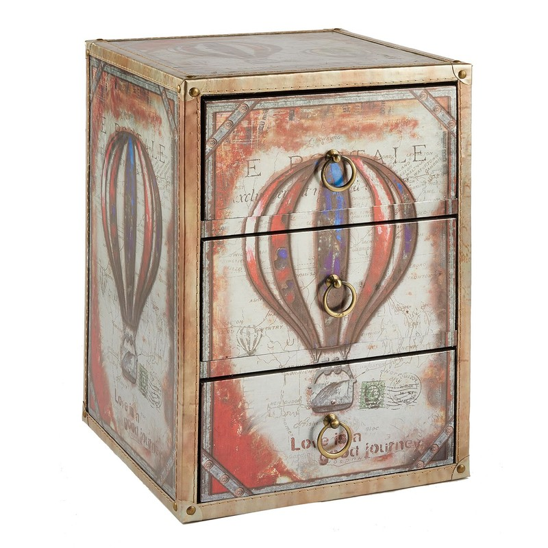 Antique Furniture Suppliers Mail