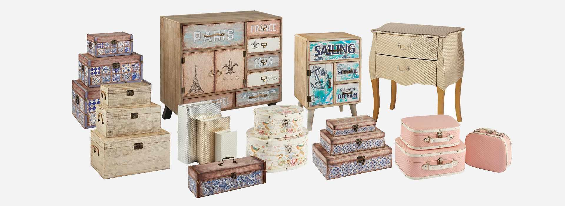 Wholesale Vintage Home Decor Suppliers Wholesale Vintage Home Decorators Catalog Best Ideas of Home Decor and Design [homedecoratorscatalog.us]