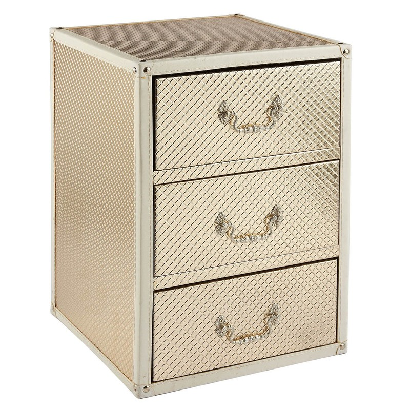 Wholesale furniture manufacturers with long lifespan for Cheap furniture companies