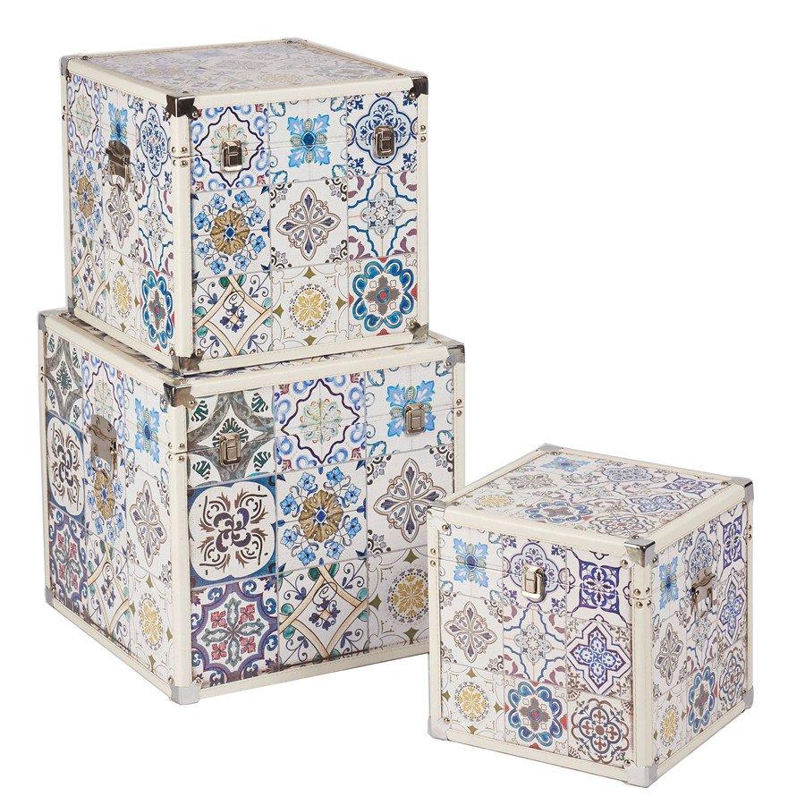 Wooden Decorative Boxes: Decorative Box Manufacturers